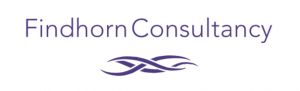 Findhorn Consultancy logo