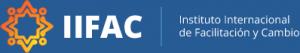 IIFAC logo